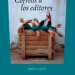 Correos a los editores. Poesía Especular/Poesía non finito